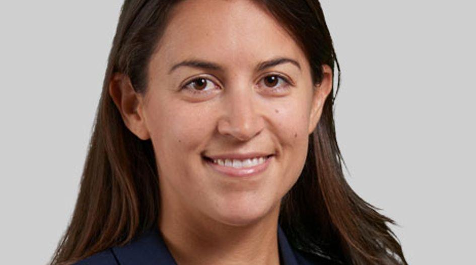 Elizabeth Canter