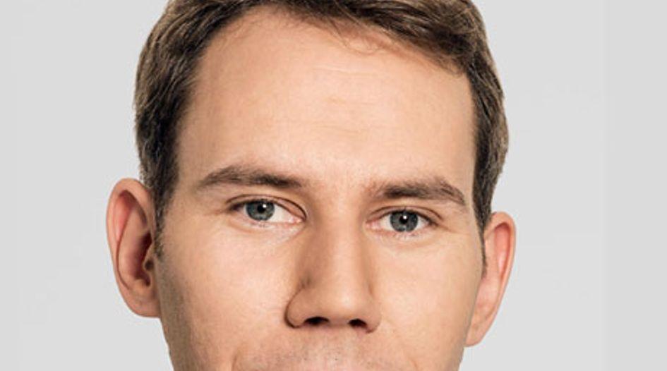 Jens Schefzig