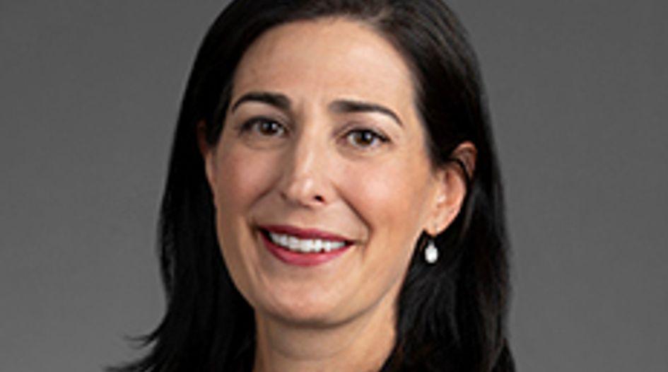 Katherine Goldstein