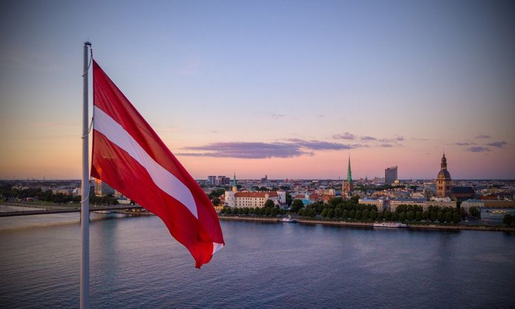 What the rest of the world can learn from Latvia's dealings with serial filer Michael Gleissner