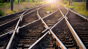 Eight firms in US$29 billion Mexico-US-Canada railwaymerger