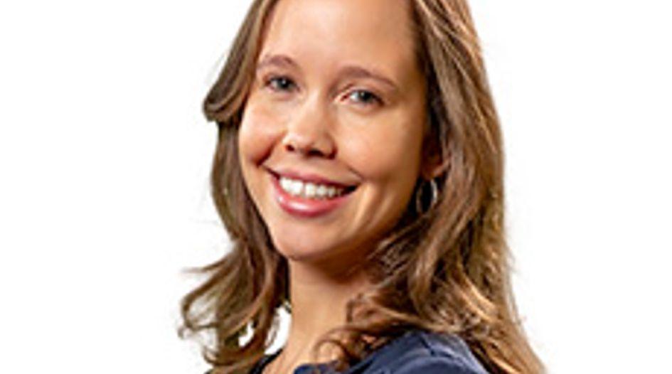 Patricia Leandro