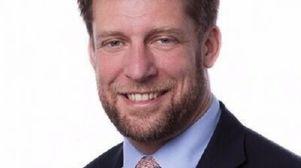 Ex-Gibson Dunn partner struck off
