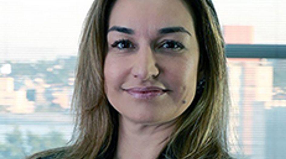 Renata Muzzi