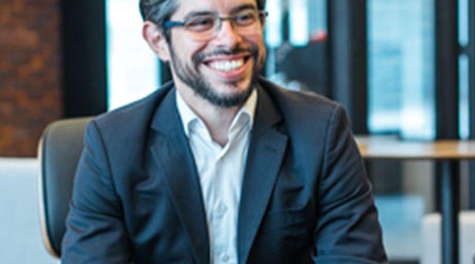 Renato Leite Monteiro