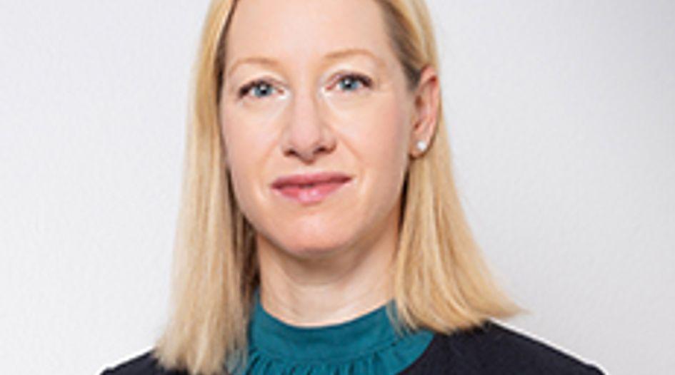 Simone Nadelhofer