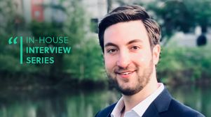 GIR's In-House Investigator Series: Max Lerner at State Street
