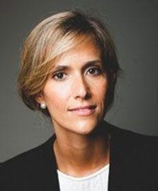 María Pérez Carrillo