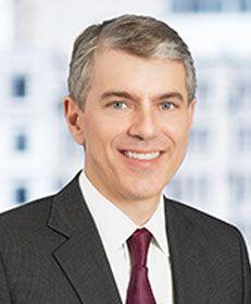Mark H Hamer