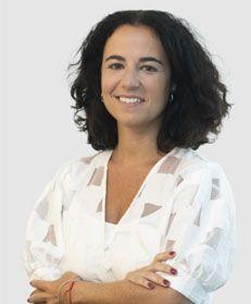 Marta Flores da Silva