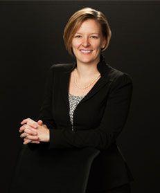 Megan Browdie