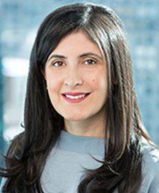 Nancy Hamzo