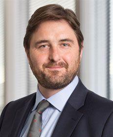 Nicholas Heaton
