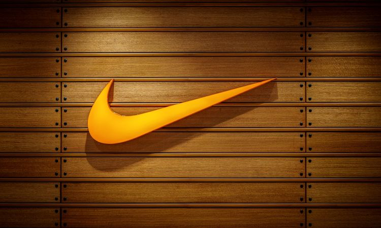 MSCHF teases Nike with trademark lawsuit shirt; VW rebrand backfires; ICANN meeting update – news digest