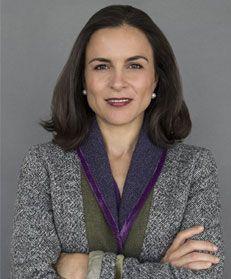Alejandra Palacios
