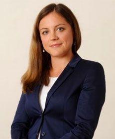 Anna-Antonina Gottret