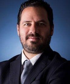 Carlos Mena-Labarthe