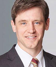 Daniel J. Howley