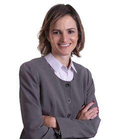 Denise Junqueira