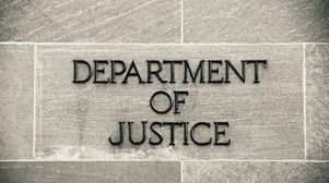 DOJ sees decrease in corporate enforcement policy declinations