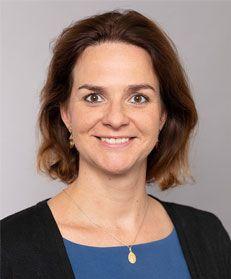 Dr Borbàla Dux-Wenzel