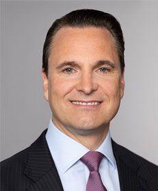 Dr Florian Schulz