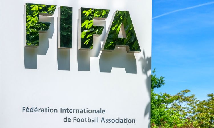 FIFA licensing boon; former USPTO director rejoins law firm; INAPI hosts first gender roundtable – news digest