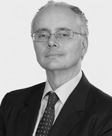 Francisco Enrique González-Díaz