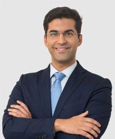 João Francisco Barreiros