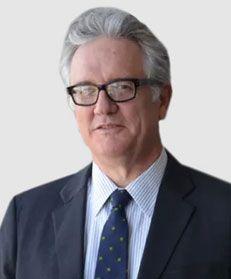 John F Cove, Jr