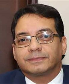 Jorge Quintero Quirós