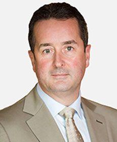 Kurt Haegeman