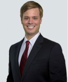 Kyle K Oxford