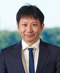 Kazumaro Kobayashi