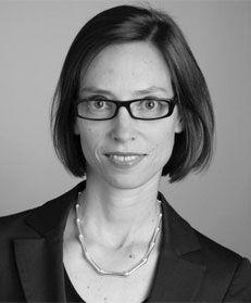 Kim Dietzel