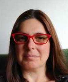 Lucía Quesada