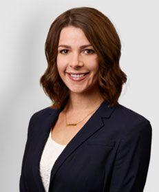 Laura Poppel