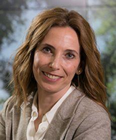 Paloma Martínez-Lage