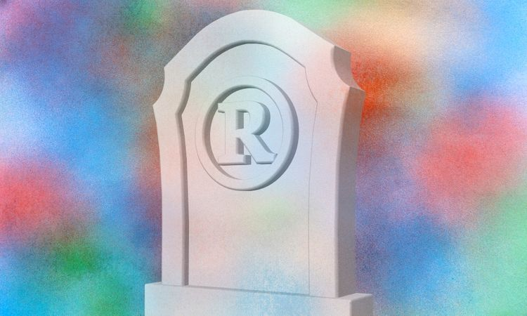 Trademarks after death – study urges IP practitioners to consider posthumous registration issues
