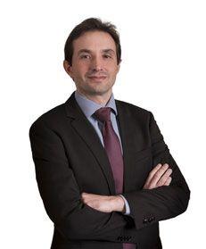 Renato Duarte Franco de Moraes