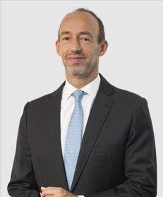 Ricardo Bordalo Junqueiro