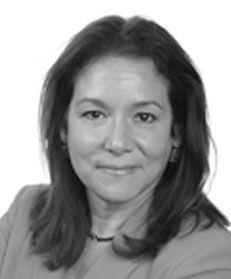 Robin D Adelstein