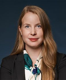 Sanna Widén