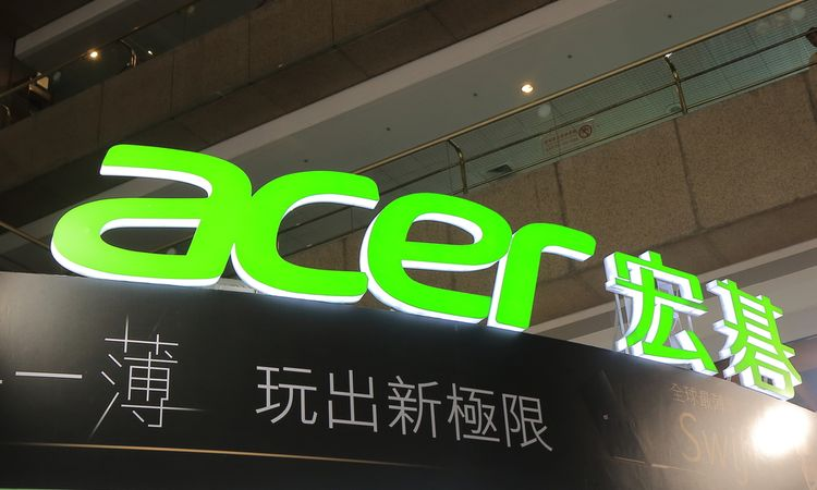 Rare Acer disposal spurs creation of a new networking NPE