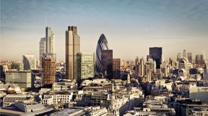 Community roundup: Shearman & Sterling, Kroll, FTI Consulting and EY