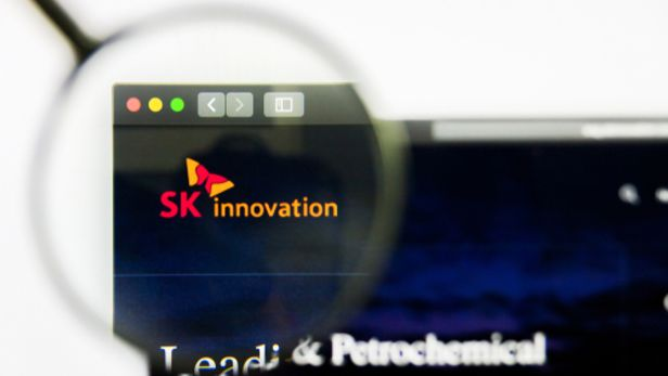 SK Innovation avoids US import ban with $1.8 billion settlement