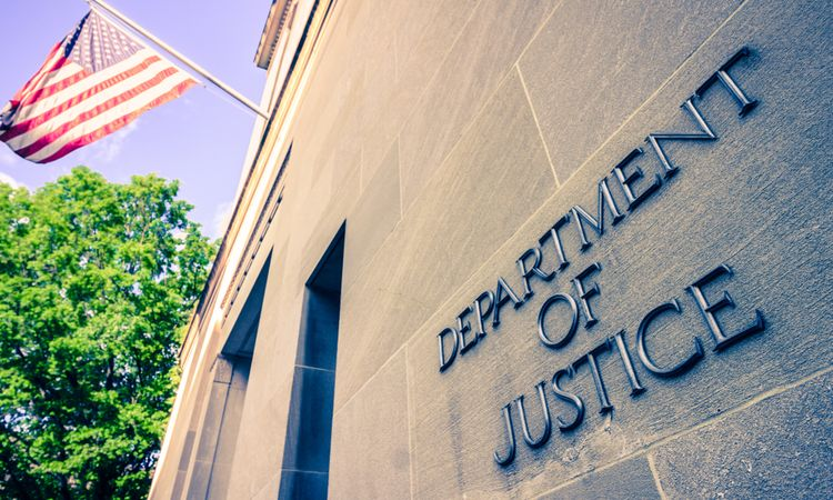 DOJ's IEEE patent policy move willheighten SEP owners' focus on Biden Admin's next antitrust steps