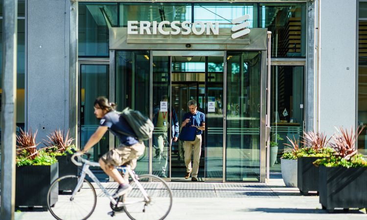 Latest US litigation numbers point to scale of Ericsson's fight with Samsung