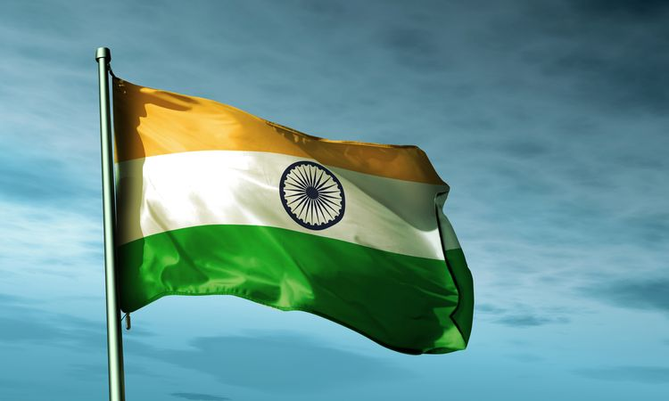 How India can chart a course to IP leadership