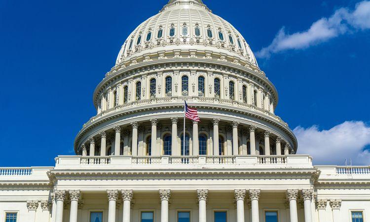 China bill moving through US Senate would create list of 'IP violators'